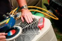 Cooling Your Home - Get Ready Now